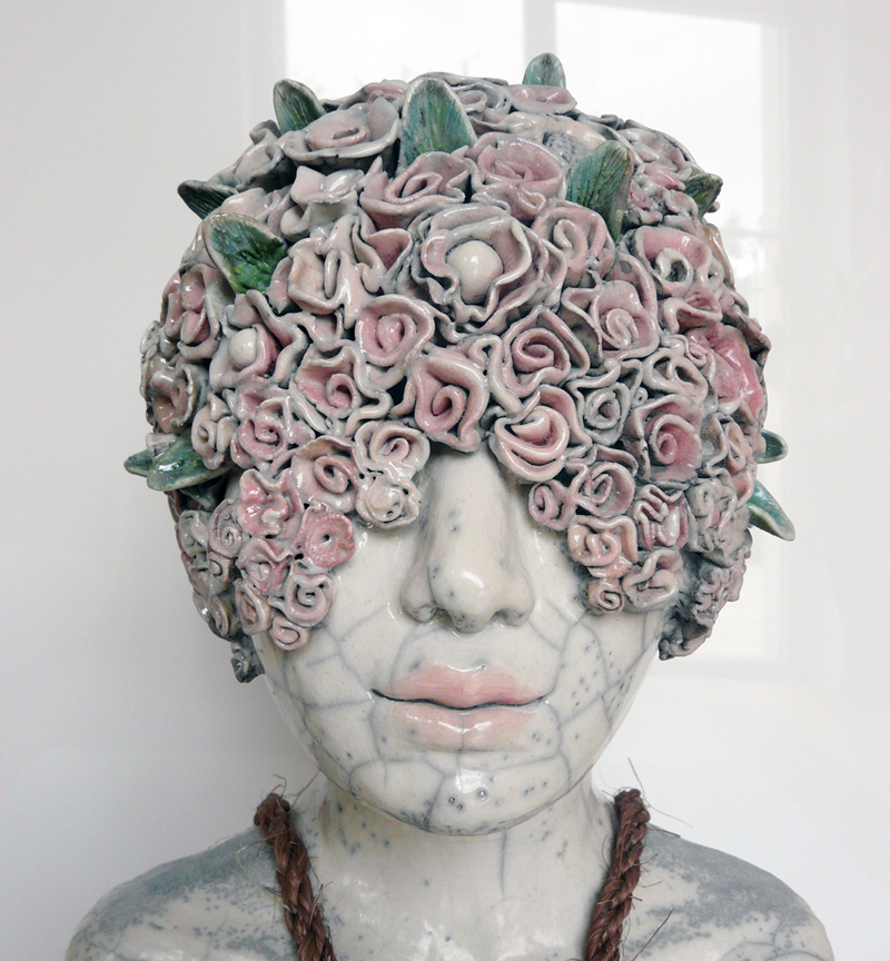 femme-objet