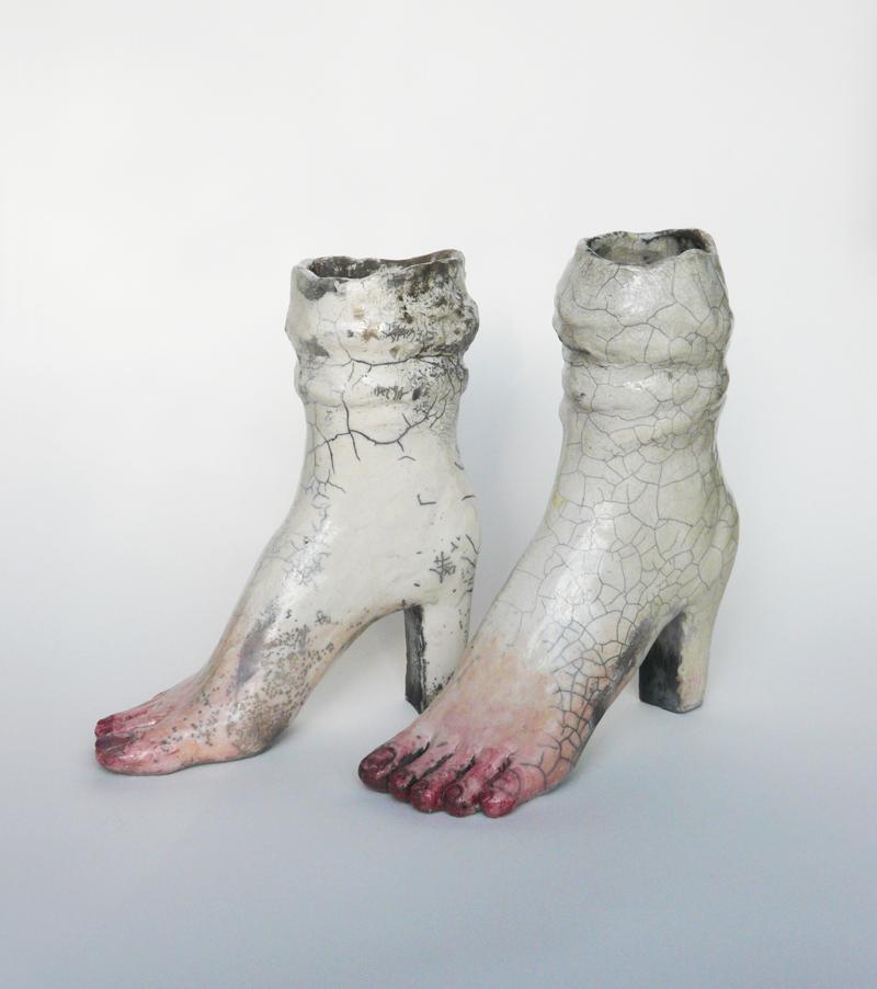 pieds_lidia_kostanek