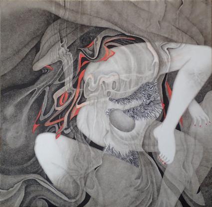 Michiyo Kamei